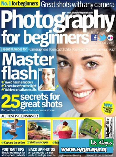 photography-for-beginners-issue-27-2013