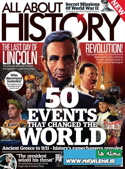 ALL-about-history-2013-01