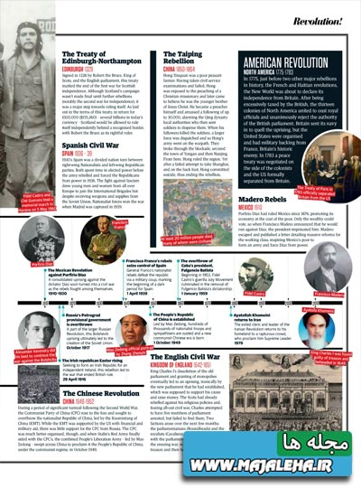 ALL-about-history-2013-04