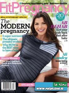 Fit_Pregnancy_2013-08-09
