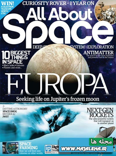 all-about-space-2013-08