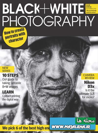 black_white-photography-2009-11
