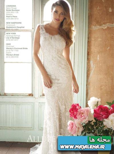 brides-2013-08-02