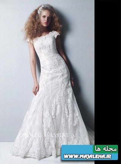 brides-2013-08-03