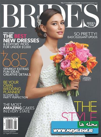 brides-2013-08