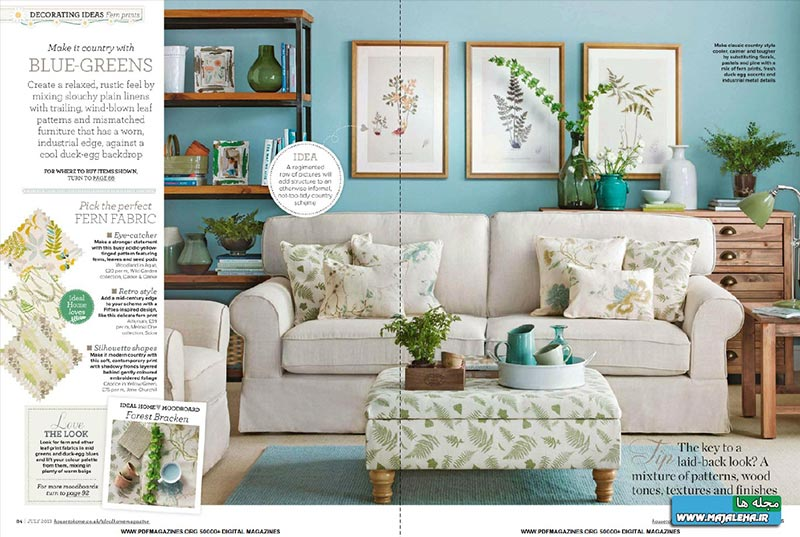 ideal_home_2013_07-01