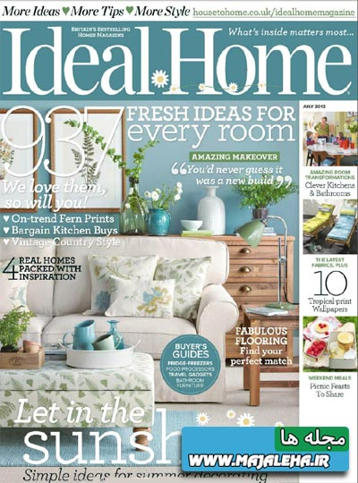 ideal_home_2013_07