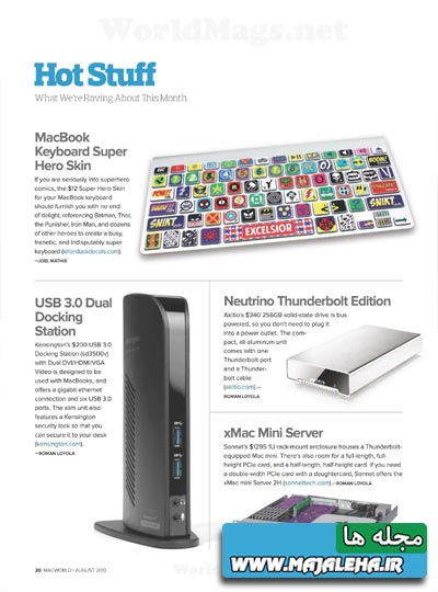 mac-world-2013-08-02