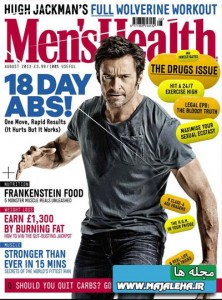 mens-health-2013-08