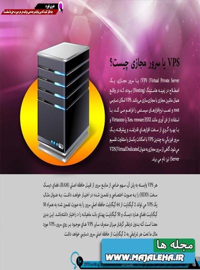 offline10-03