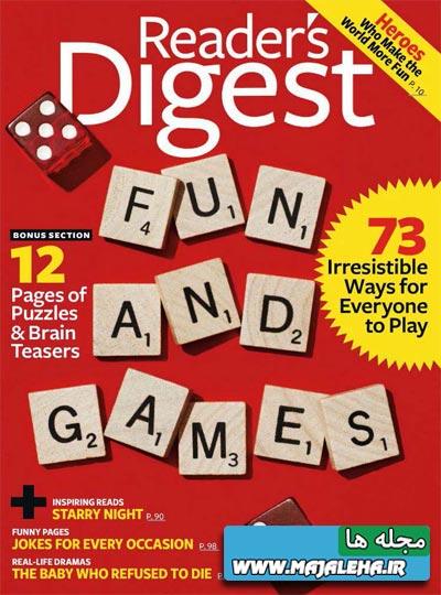 readers-digest-2013-08