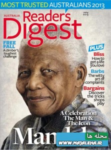readers-digest-july-2013