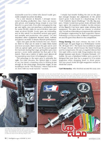 gun-digest-2013-09-02