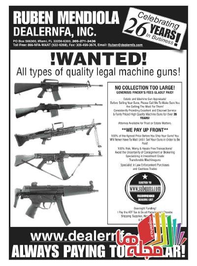 gun-digest-2013-09-03