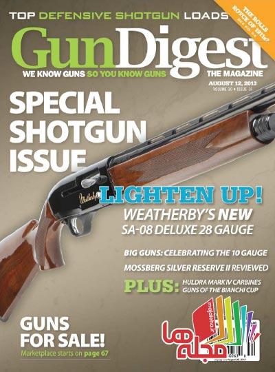 gun-digest-2013-09