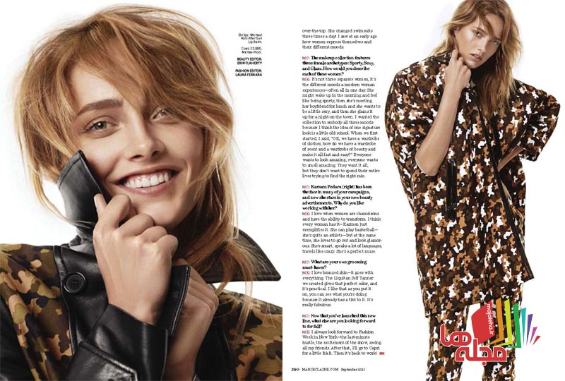 marie-claire_2013-09-01