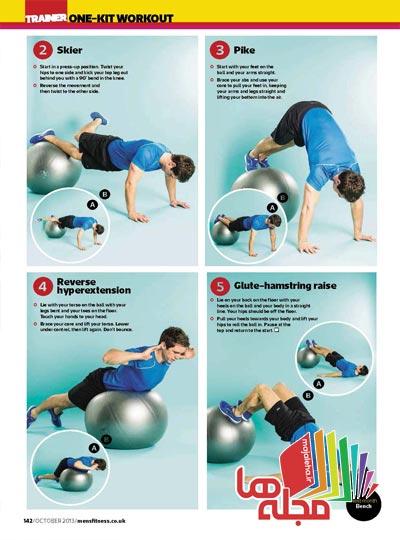 mens-fitness-2013-09-03