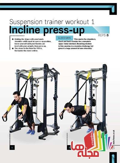 mens-fitness-2013-09-04