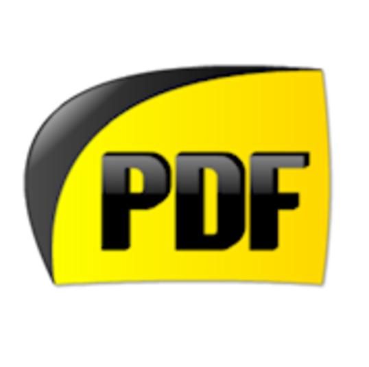 sumatra-pdf-03-538x535