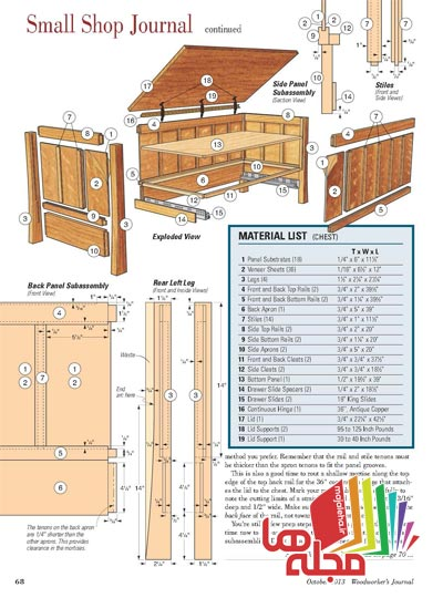 woodworkers-journal-2013-09-04
