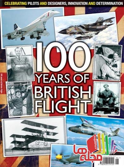 100-years-britain