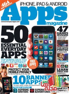 apps-36