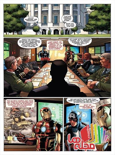 avengers-vs-x-men-2012-01-03