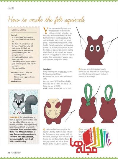 craftseller-2013-10-01