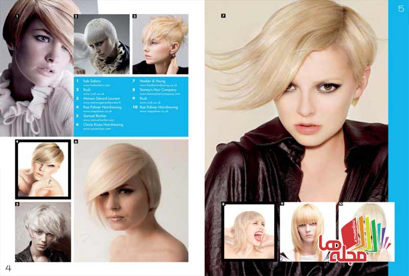 hair-fashion-14-01