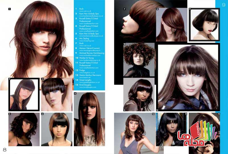 hair-fashion-14-02