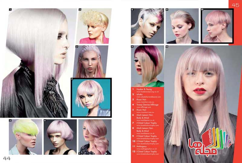 hair-fashion-14-03