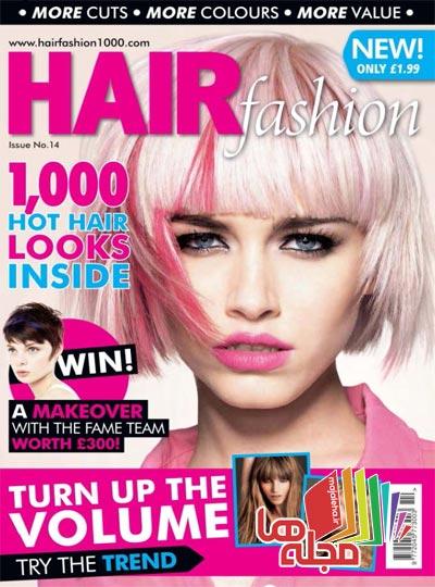 hair-fashion-14