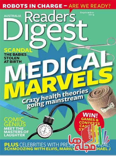 readers-digest-2013-09-01