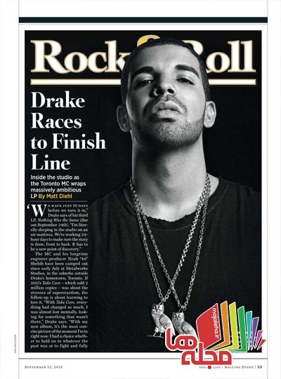 rolling-stone-2013-09-01