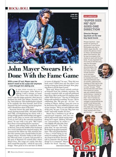 rolling-stone-2013-09-02