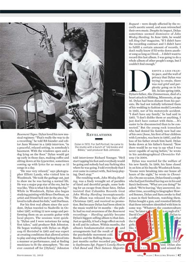 rolling-stone-2013-09-03