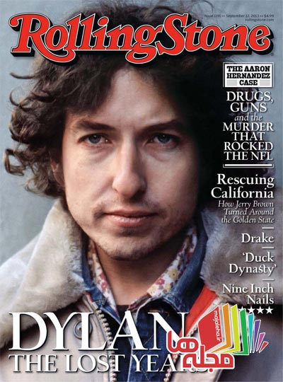 rolling-stone-2013-09
