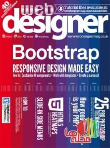 web-designer-214