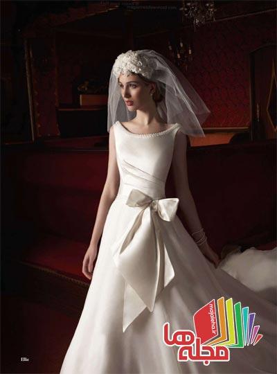 brides-2013-11-01