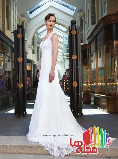 brides-2013-11-02
