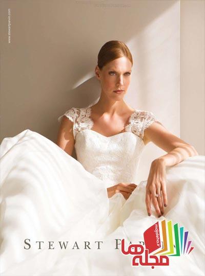 brides-2013-11-03
