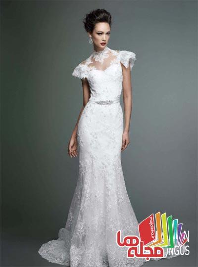 brides-2013-11-04