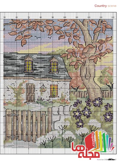 cross-stitch-collection-2013-11-02