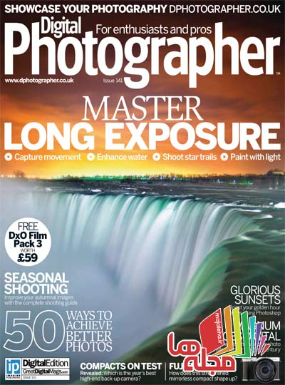 digital-photographer-2013-141