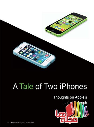 iphone-life-2013-11-01