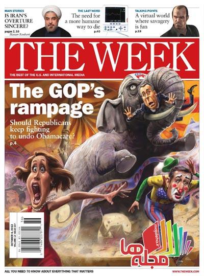 the-week-4-10-2013