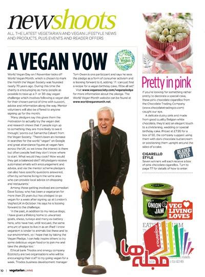 vegeterian-2013-11-02