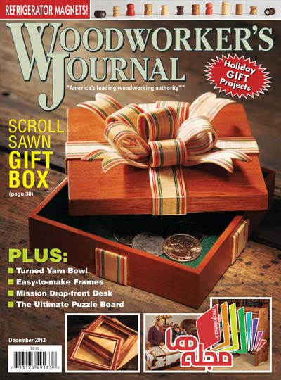 woodworkers-journal-2013-12