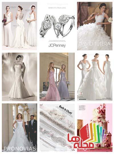 brides-2013-12-1