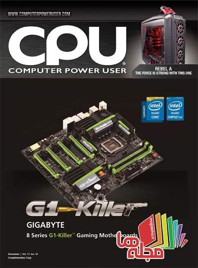 cpu-2013-12